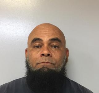 Andrew C Evans a registered Sex Offender or Child Predator of Louisiana
