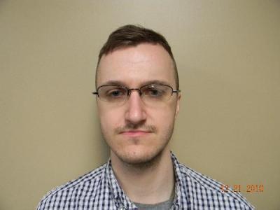 Jimmy Dwayne Morell a registered Sex Offender of Arkansas