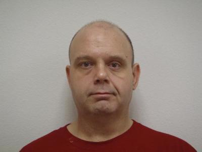 Troy Wayne Jones a registered Sex Offender or Child Predator of Louisiana