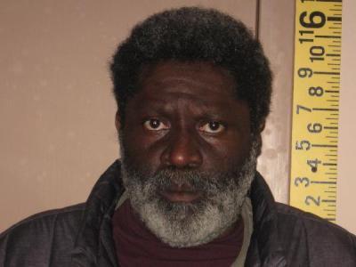 Jerome Elmore Jr a registered Sex Offender or Child Predator of Louisiana