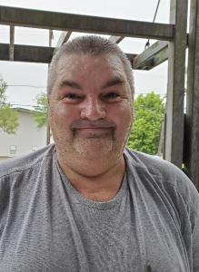 Darren D Brandon a registered Sex Offender or Child Predator of Louisiana