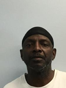 Robert Lindsey a registered Sex Offender or Child Predator of Louisiana