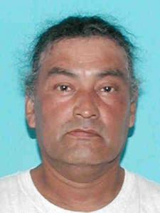 David P Garcia a registered Sex Offender or Child Predator of Louisiana