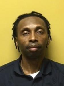 Paul J Ledet a registered Sex Offender or Child Predator of Louisiana