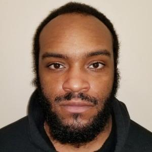 James Wilcox III a registered Sex Offender or Child Predator of Louisiana