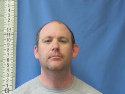 Brandon Joseph Thibodeaux a registered Sex Offender or Child Predator of Louisiana