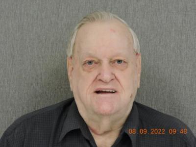 Gerald J Dugas a registered Sex Offender or Child Predator of Louisiana