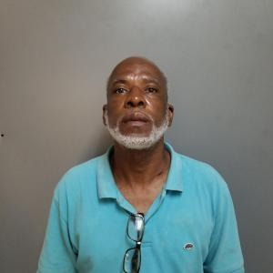 Ernest Davis a registered Sex Offender or Child Predator of Louisiana