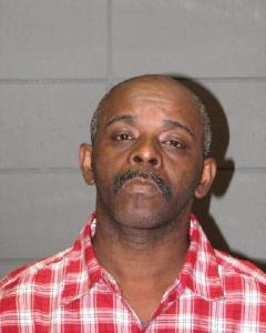 Morris Dorsey a registered Sex Offender or Child Predator of Louisiana