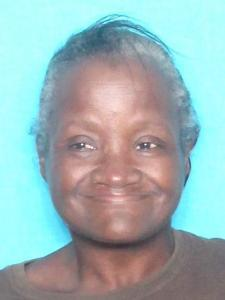 Jeanette Weathersby Jordan a registered Sex Offender or Child Predator of Louisiana