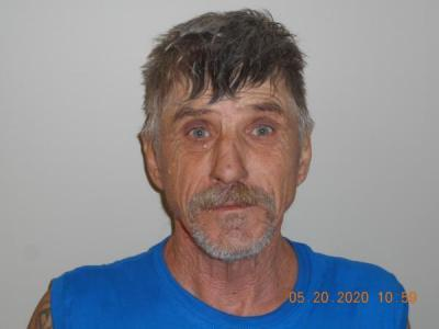 David Breaux a registered Sex Offender or Child Predator of Louisiana