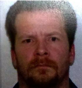 Rex Alan Gardner Sr a registered Sex Offender of Michigan