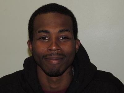 Dante Benjamin a registered Sex Offender or Child Predator of Louisiana