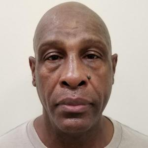 Arthur Ray Ervin a registered Sex Offender or Child Predator of Louisiana