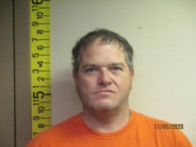 Michael Glenn Guillory Jr a registered Sex Offender or Child Predator of Louisiana