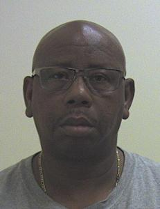 Joe Rodney Robertson a registered Sex Offender or Child Predator of Louisiana