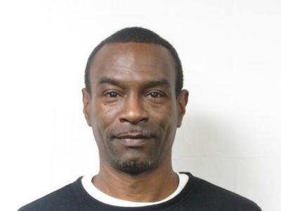 Carlton Ray Gordon a registered Sex Offender or Child Predator of Louisiana