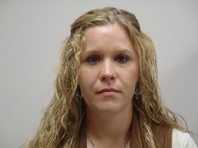 April Fife a registered Sex Offender or Child Predator of Louisiana