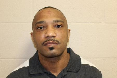 Johnny Ray January Jr a registered Sex Offender or Child Predator of Louisiana