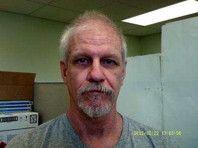 Ronald Bruce Hinton a registered Sex Offender or Child Predator of Louisiana
