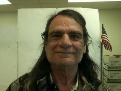 Darrell Wayne Stelly a registered Sex Offender or Child Predator of Louisiana
