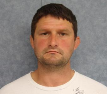 Billy Jack Hoffman a registered Sex Offender or Child Predator of Louisiana