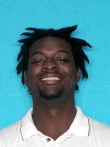 Marlon J Wiltz a registered Sex Offender or Child Predator of Louisiana