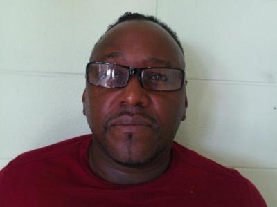 Matthew Jones Jr a registered Sex Offender or Child Predator of Louisiana