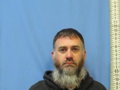 Authur Joseph Cavalier Jr a registered Sex Offender or Child Predator of Louisiana