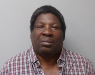 Wilbert Granger Jr a registered Sex Offender or Child Predator of Louisiana