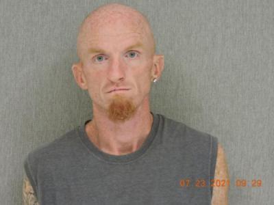 Gregory Dewayne Crum a registered Sex Offender or Child Predator of Louisiana