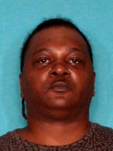 Chad N Yokum a registered Sex Offender or Child Predator of Louisiana