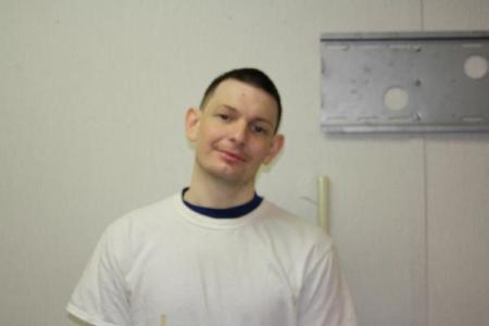 Anthony Robert Mcneil a registered Sex Offender or Child Predator of Louisiana