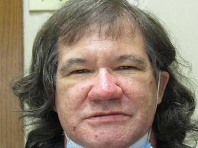 Charles E Reynolds a registered Sex Offender or Child Predator of Louisiana
