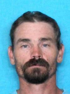 Allan Theodore Benton a registered Sex Offender or Child Predator of Louisiana
