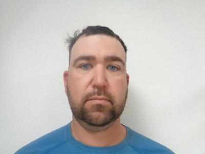 Brennan Louis Soirez a registered Sex Offender or Child Predator of Louisiana
