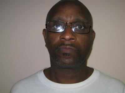 Carl Edward Bosby Sr a registered Sex Offender or Child Predator of Louisiana