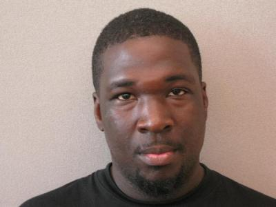 Jarwin Westrez Manning a registered Sex Offender or Child Predator of Louisiana