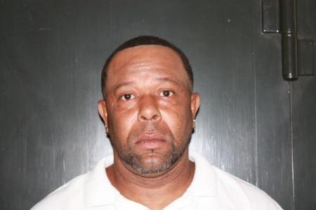 Micheal Dewayne Stewart a registered Sex Offender or Child Predator of Louisiana