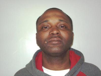 Darrin K Martin a registered Sex Offender or Child Predator of Louisiana