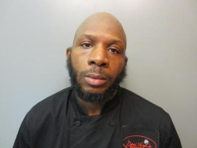 Frederick Douglas Simmons a registered Sex Offender or Child Predator of Louisiana