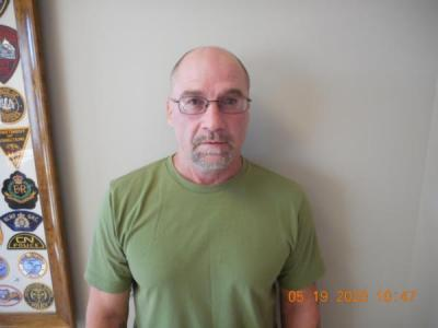 Ronald James Mouton a registered Sex Offender or Child Predator of Louisiana