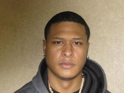 Walter Lewis Zachery a registered Sex Offender or Child Predator of Louisiana