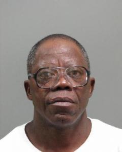 Daniel Brooks a registered Sex Offender or Child Predator of Louisiana