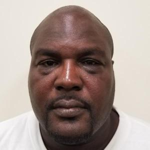Eric Damon Jackson a registered Sex Offender or Child Predator of Louisiana