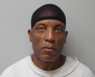 Alvin J Francois a registered Sex Offender or Child Predator of Louisiana