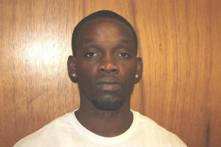 Ferdarian Harris a registered Sex Offender or Child Predator of Louisiana
