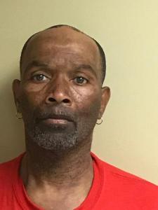 Douglas Robertson a registered Sex Offender or Child Predator of Louisiana