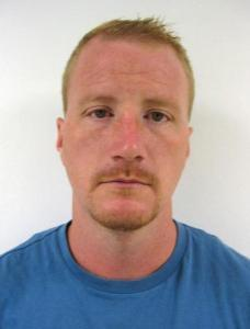Odis Frank Auttonberry a registered Sex Offender or Child Predator of Louisiana