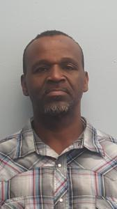 Christopher Orlando Johnson a registered Sex Offender or Child Predator of Louisiana